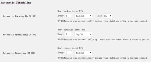 DBManager7